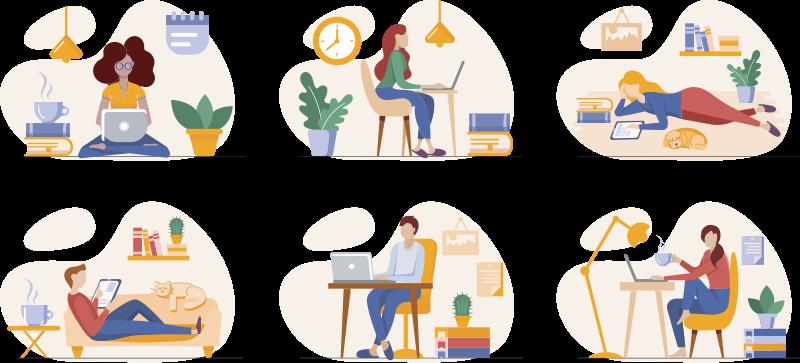Making Classroom Observations Matter thumbnail