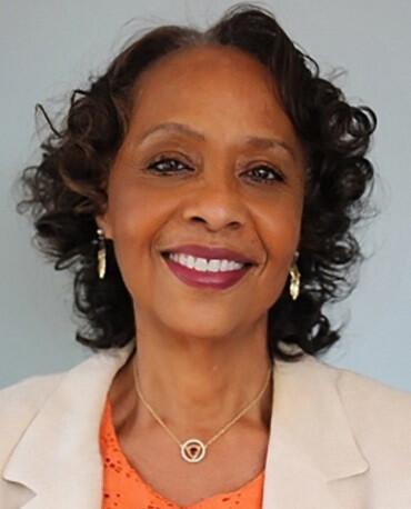 Brenda CampbellJones