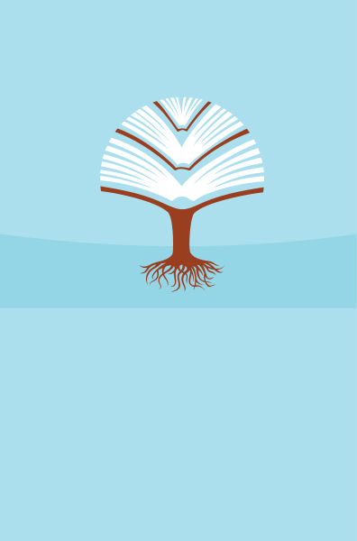 The Roots of Comprehension thumbnail