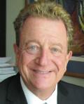Richard Villa