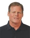 Doug Duff