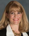 Wendy Murawski