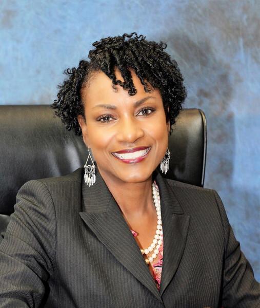 Avis Williams - ASCD Board of Directors