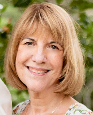 Patti Kinney
