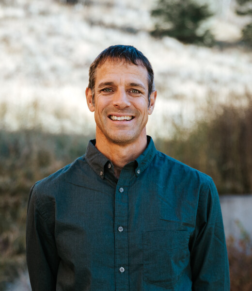 Nate McClennen