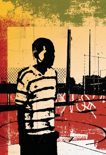 Building Racial Equity Through Trauma-Responsive Discipline thumbnail