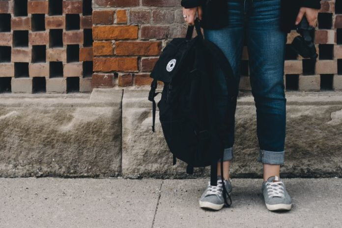 Back-to-School Lessons from an Education Giant - ASCD