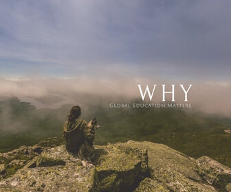 Why Global Education Matters Thumbnail