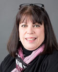 Marcia B. Imbeau