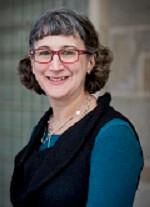 Rebecca Lowenhaupt