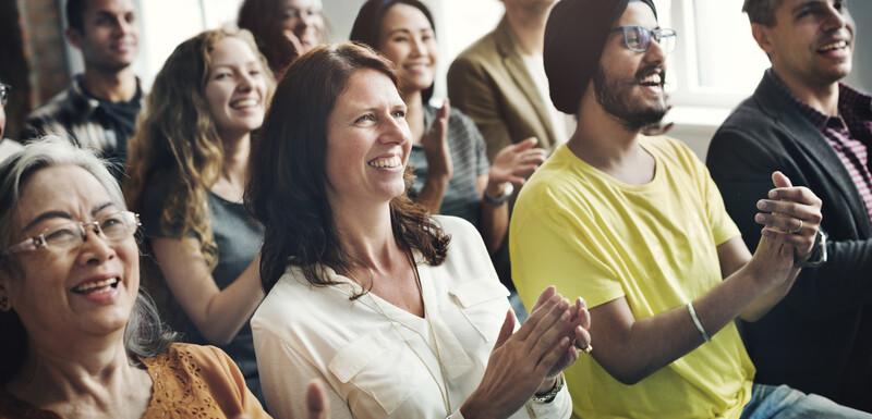 The Neuroscience of Joyful Education- thumbnail