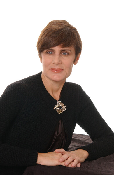 Maria Grant