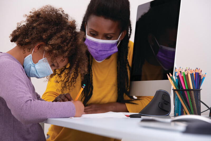 What the Pandemic Taught Us About Education (That We Already Knew) - ASCD