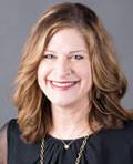 Kristina J. Doubet