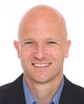 Eric Sheninger