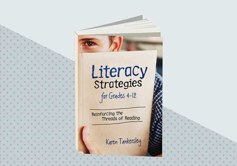 Equity Literacy for All- thumbnail