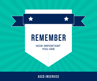 Remember How Important You Are - thumbnail