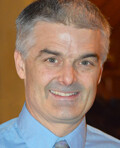 Jonathan Bergmann