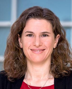 Katherine L. McNeill