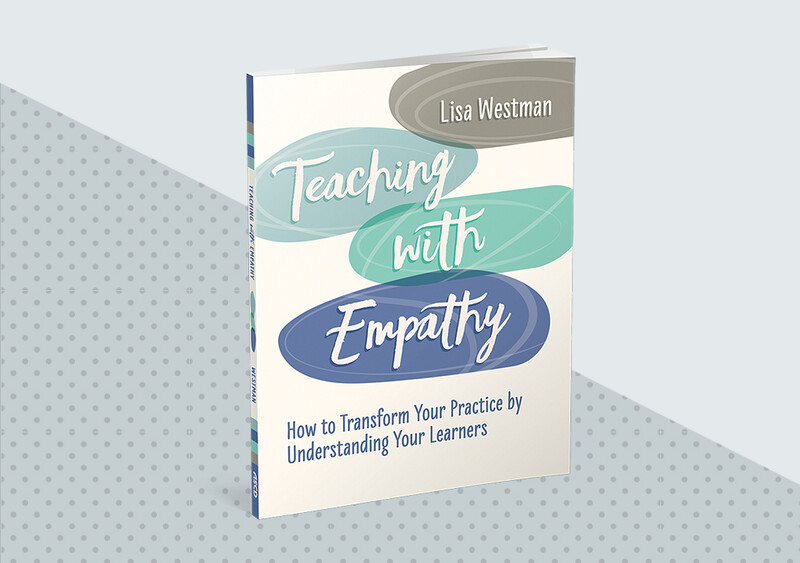 Teaching with Empathy - Featured Image