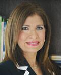 Lourdes Alvarez-Ortiz