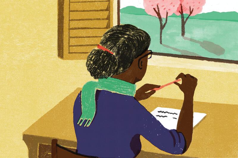Relevant Curriculum Is Equitable Curriculum thumbnail