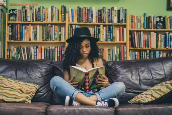 Unpacking Unconscious Bias in Grading: Readers React Thumbnail