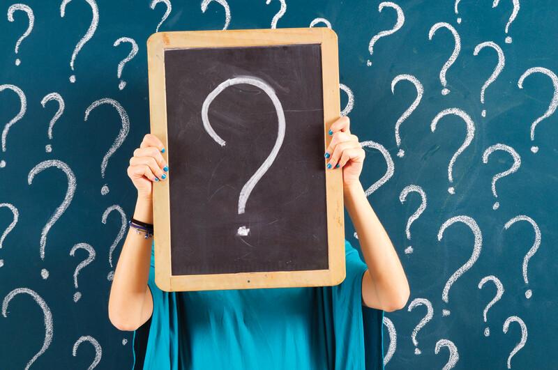 Disciplinary Literacy: Just the FAQs thumbnails