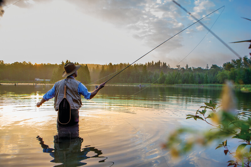 Fishing for the Right Assessment Language thumbnail