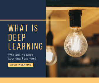 What is Deep Learning? Who are the Deep Learning Teachers? Thumbnail