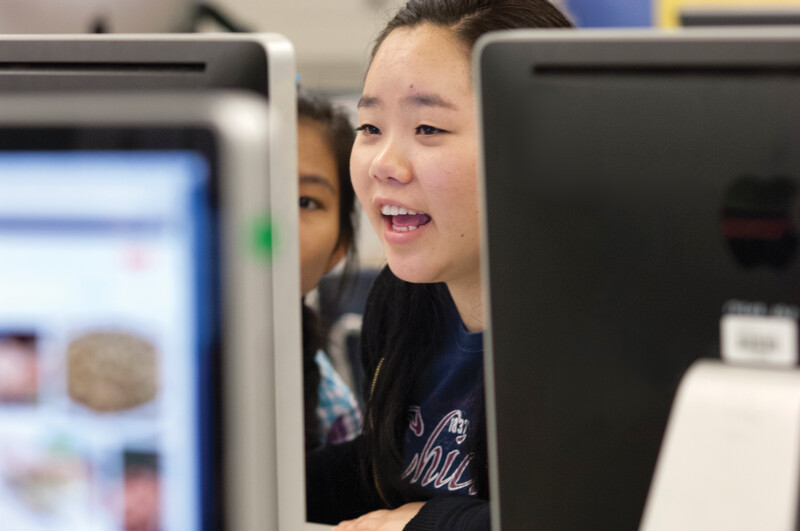 Student Engagement: Key to Personalized Learning thumbnail