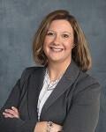 Allison Rodman