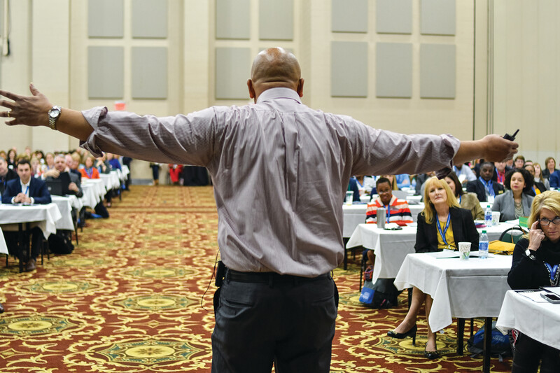 The Mental Balancing Act for School Leaders thumbnail
