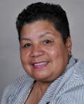 Luz Santana