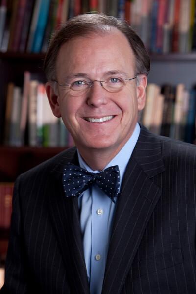 Douglas Reeves