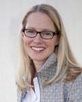 Wendy Ostroff
