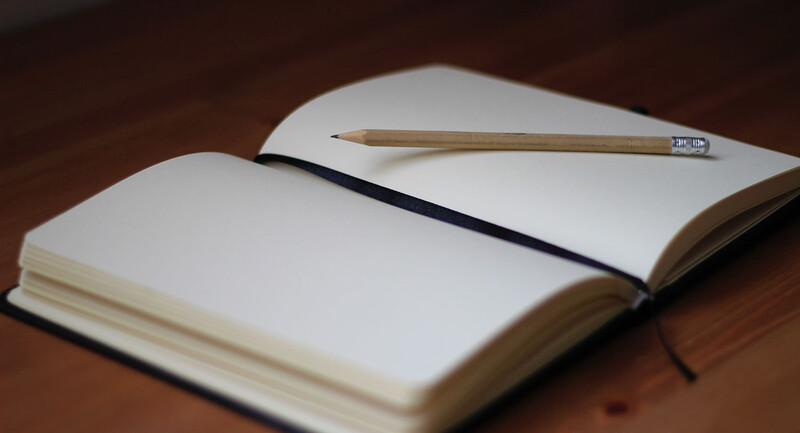 Writing a Personal Leadership Philosophy Will Make You a Better Leader - ASCD