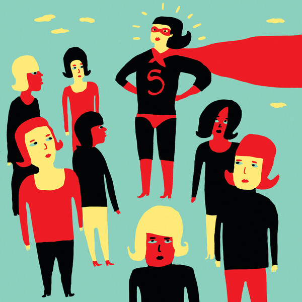"Rethinking the ""Superhero"" Principal Narrative (thumbnail)"