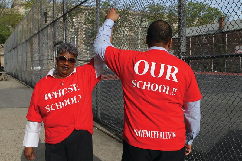 The (Evasive) Language of School Reform thumbnail