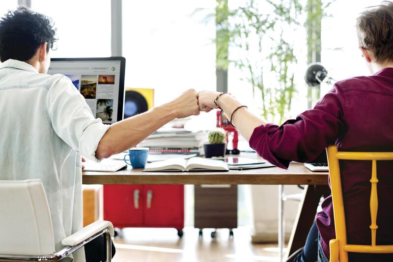 How Collective Teacher Efficacy Develops thumbnail