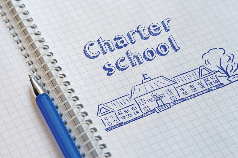 ASCD Policy Priorities / Navigating the New Charters Divide thumbnail