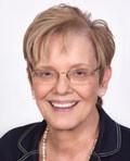 Judie Haynes