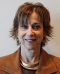 Ellen Eisenberg