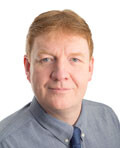 Glen Pearsall