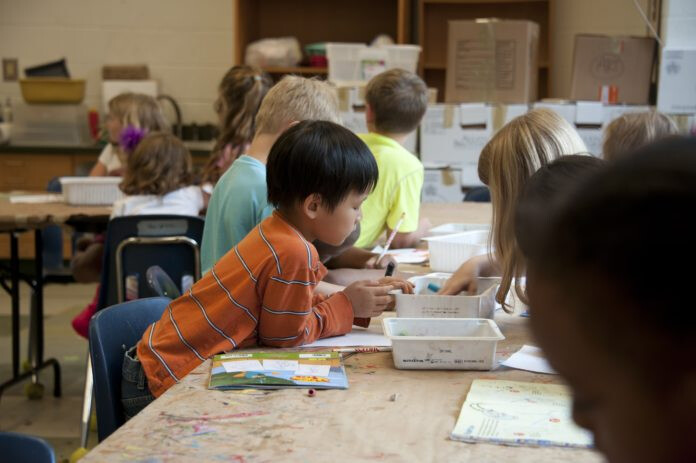 The Case for Grade-level Instruction as Schools Reconvene Thumbnail