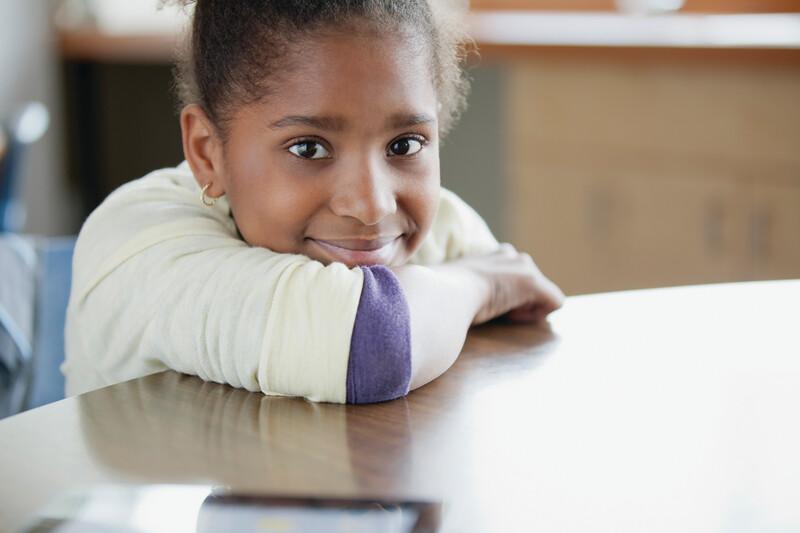 Protecting Black Girls thumbnail