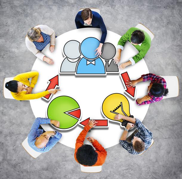 Creating Communities of Practice- thumbnail