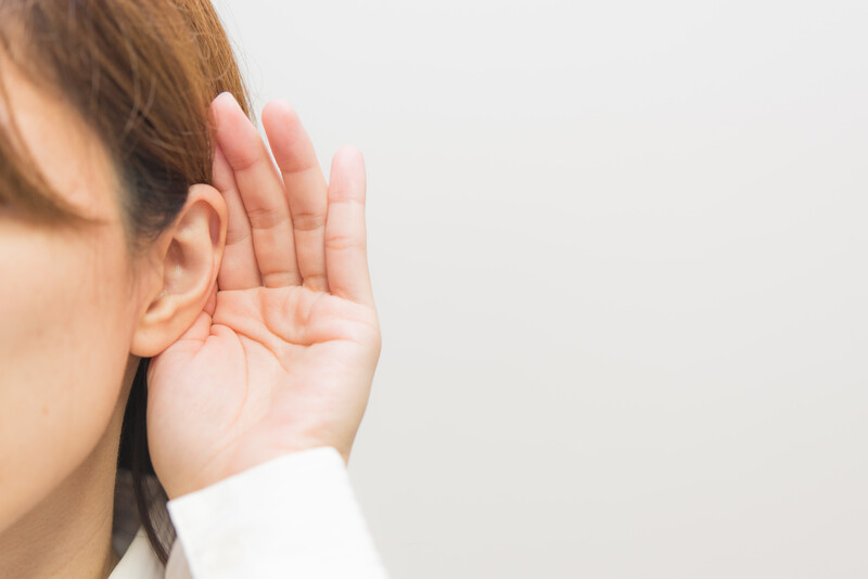 How to Foster Deep Listening- thumbnail