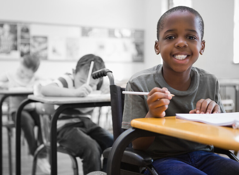 Research Says… / Drastic School Turnaround Strategies Are Risky - thumbnail