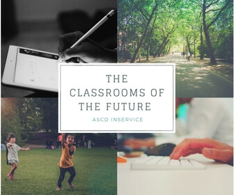 The Classrooms of the Future Thumbnail